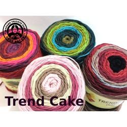 TREND CAKE